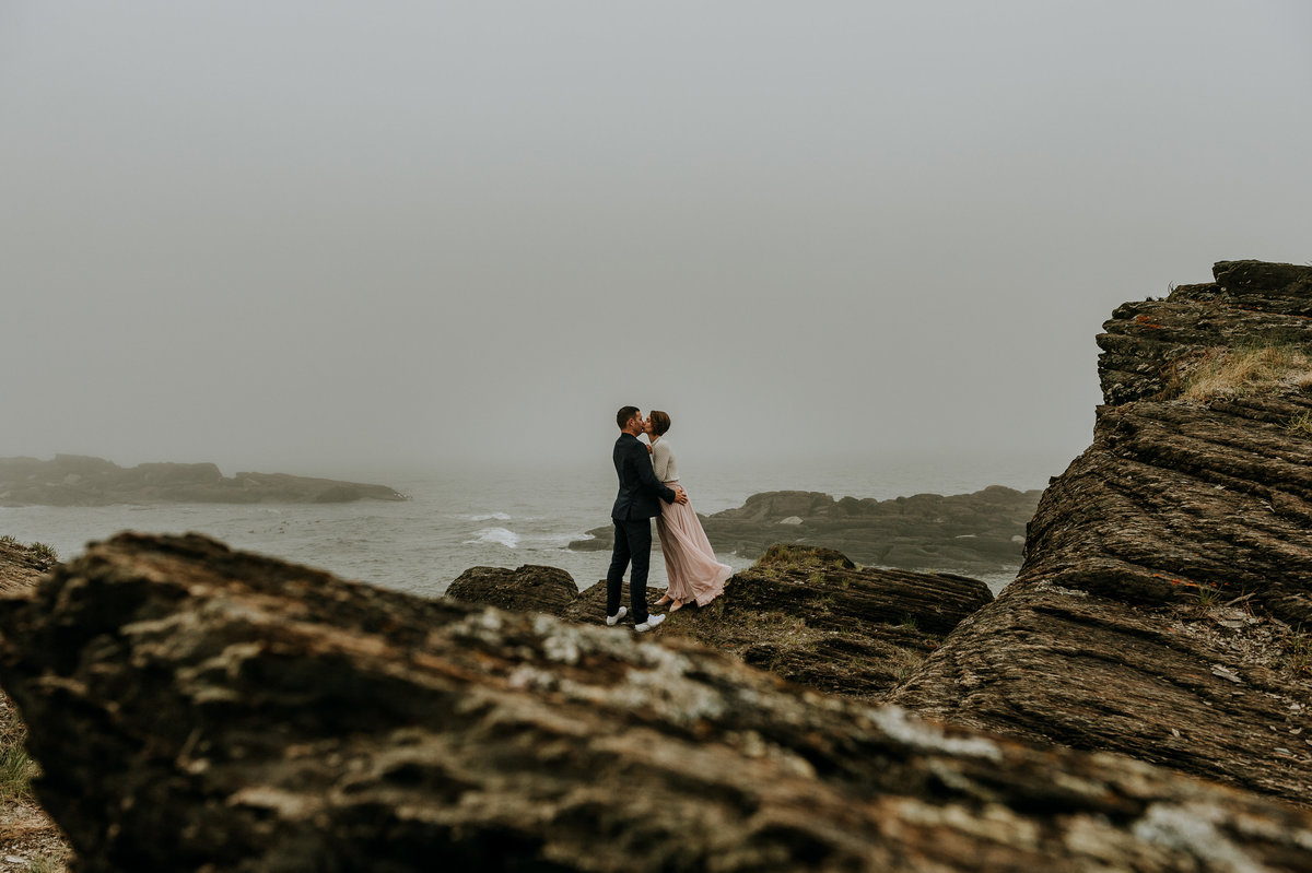 love-is-nord-photographe-mariage-elopement-québec-0001