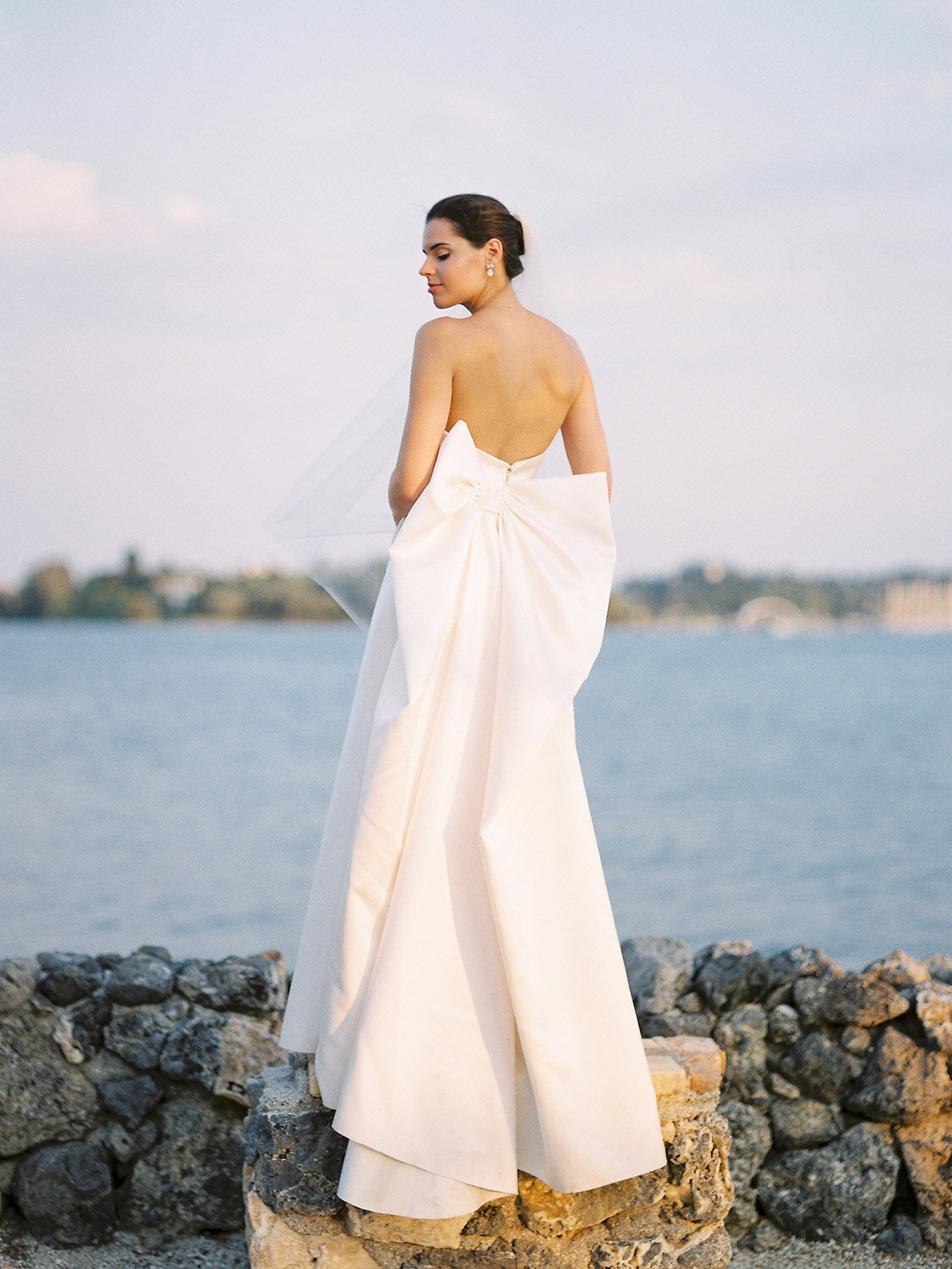 Greece-film-wedding-photography-by-Kostis-Mouselimis_074