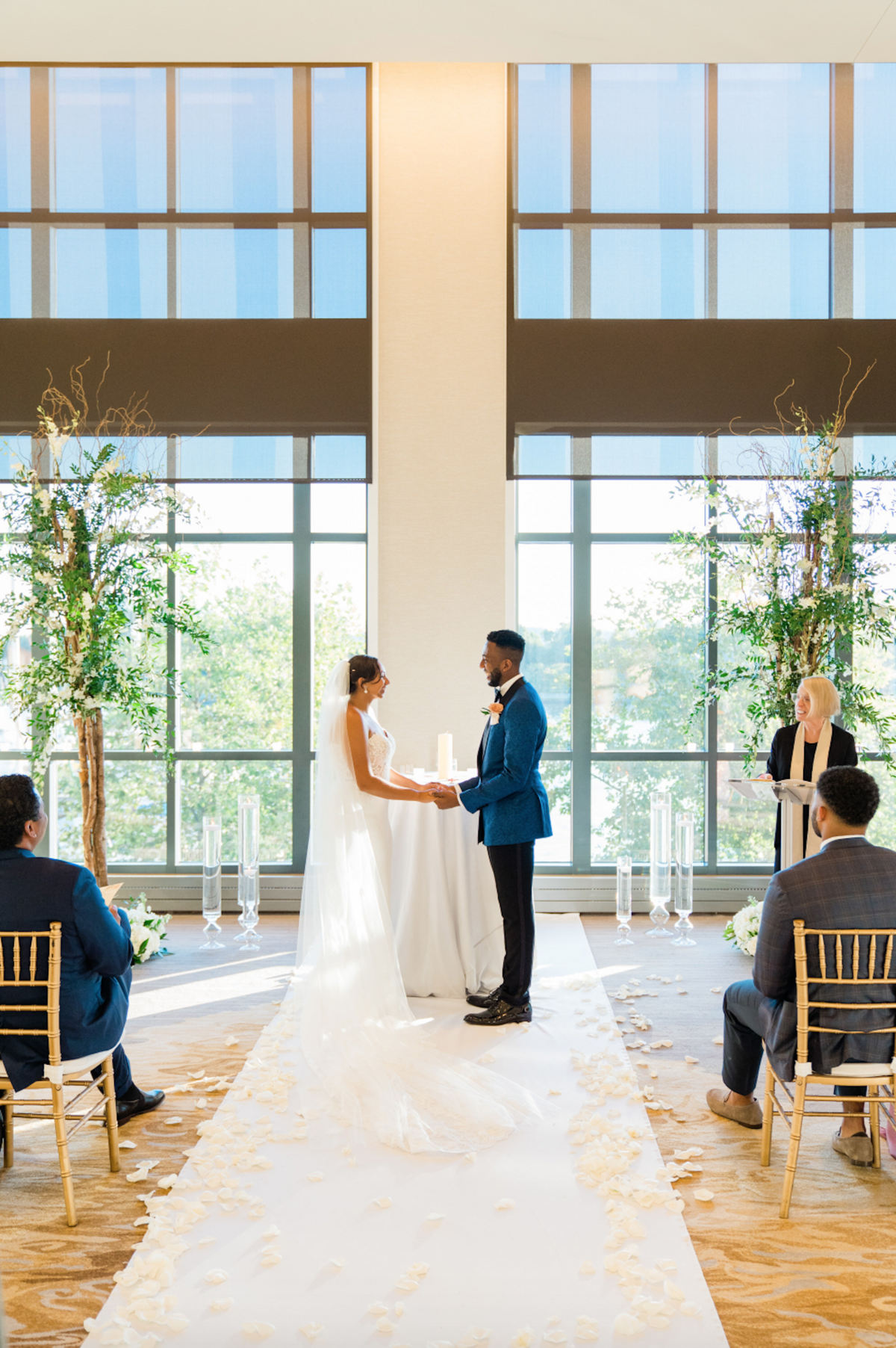 intercontinenal-wedding-planning-washington-dc-the-finer-points-planning00008