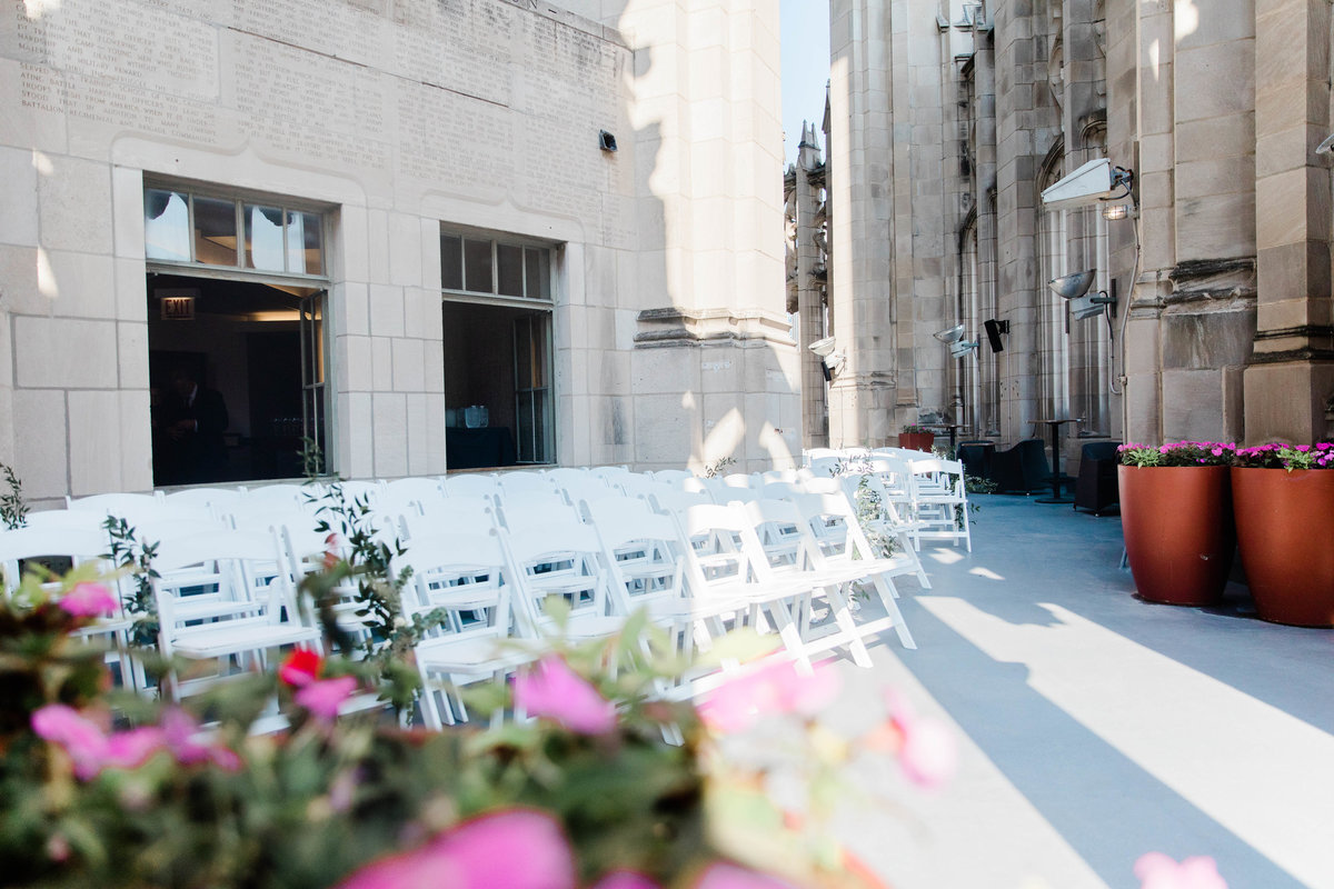 chicago-tribune-tower-wedding-nicole-jason-434