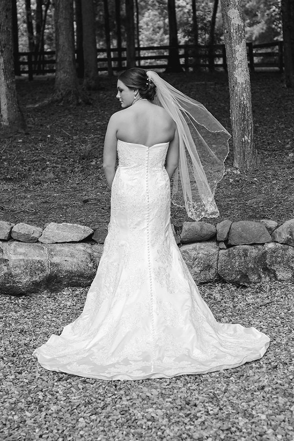 Amanda Lee Photography Bridals (10)