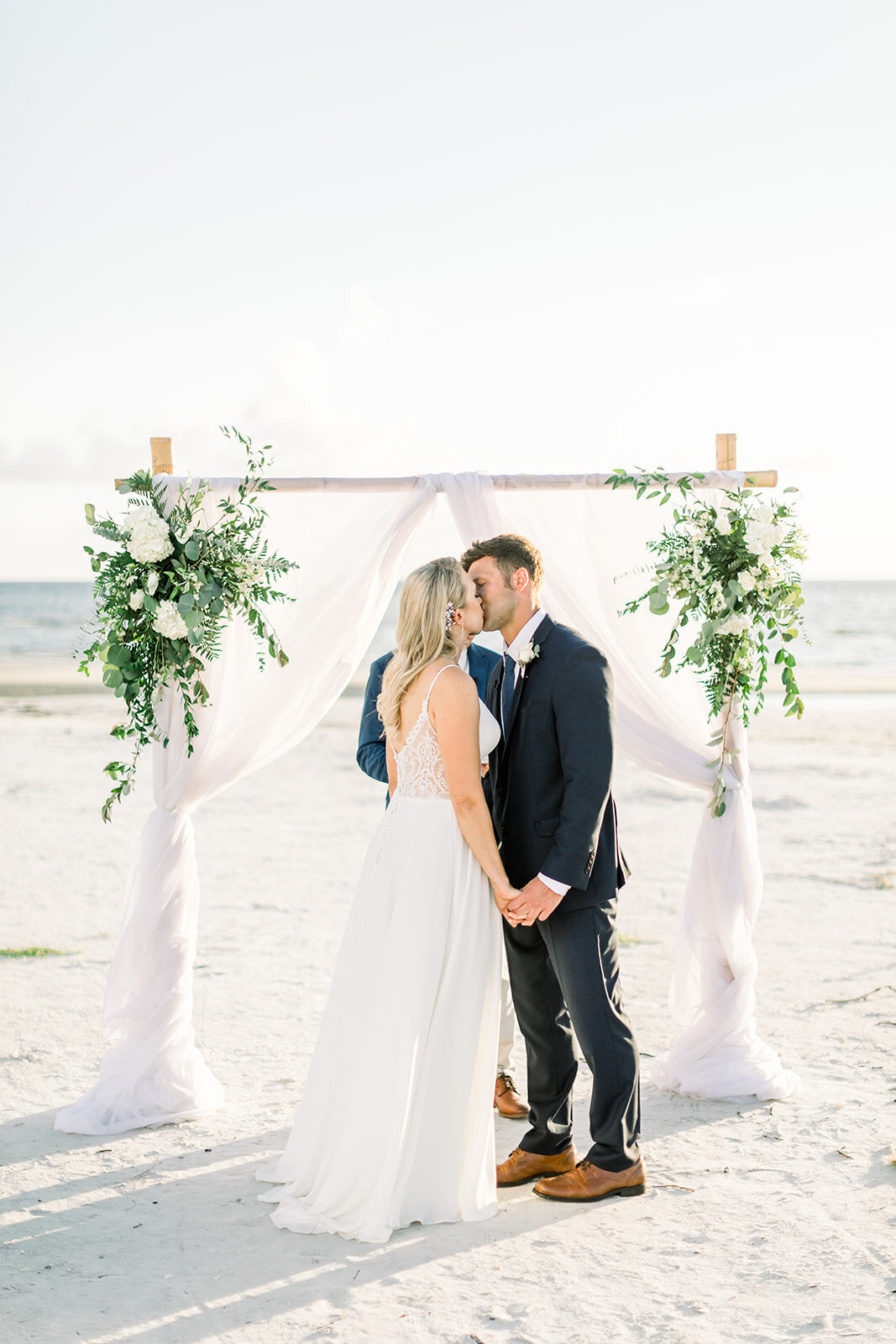 alex-mike-bowditch-beach-fort-myers-wedding-photos-1231