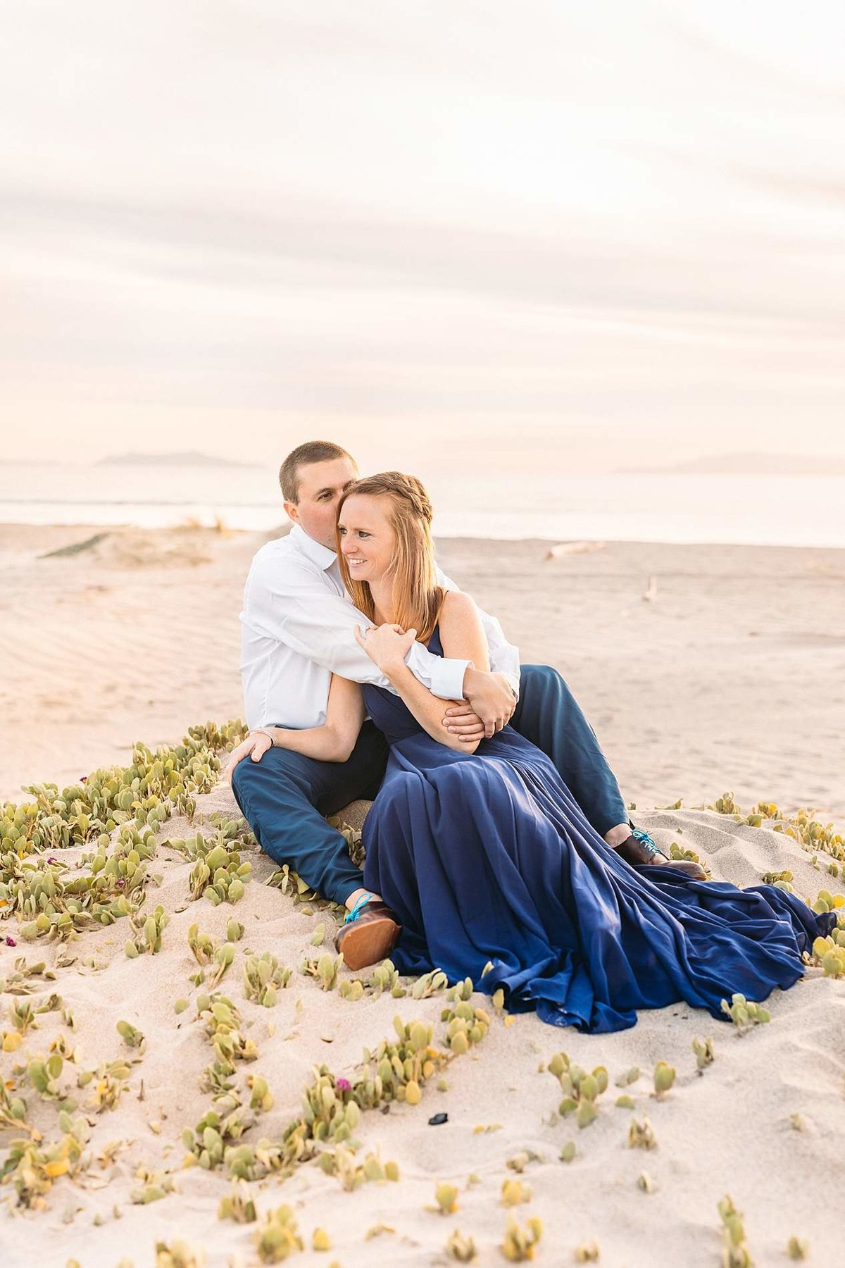 15_Engagement_Malibu_photographer