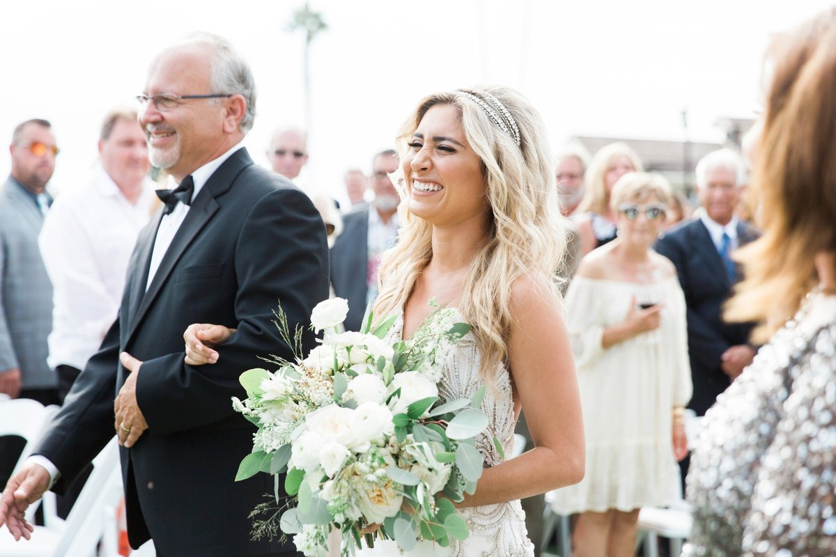 nicoleclareyphotography_evan+jeff_laguna beach_wedding_0025
