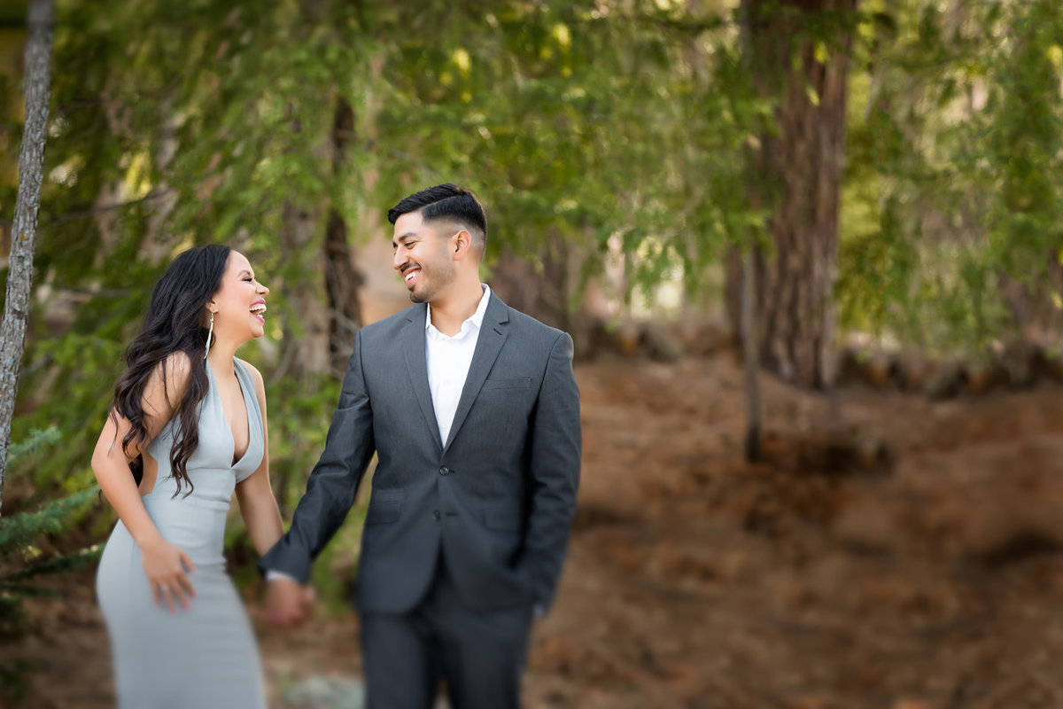 Liz Carlos Engagement Session 2018-Liz Carlos Engagement Session-0017