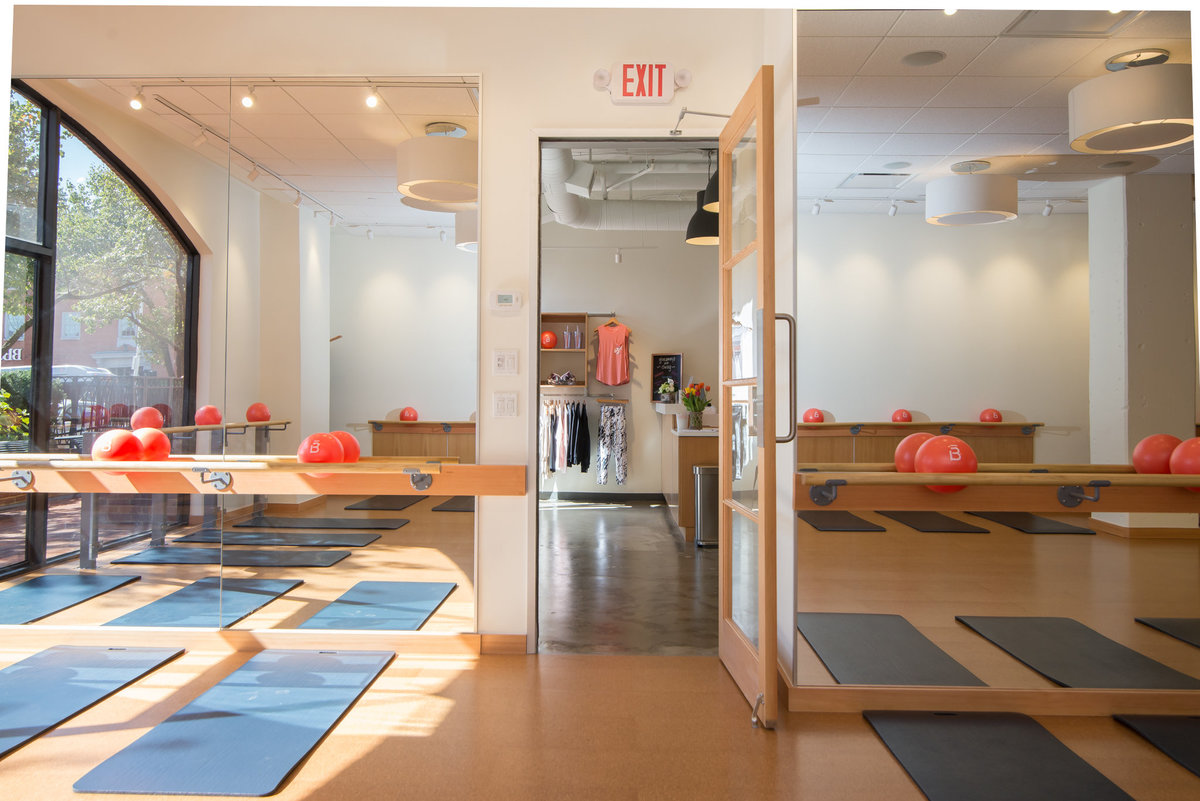 Barre 3_277 S. Washington St_Alexandria_VA-WEB-3