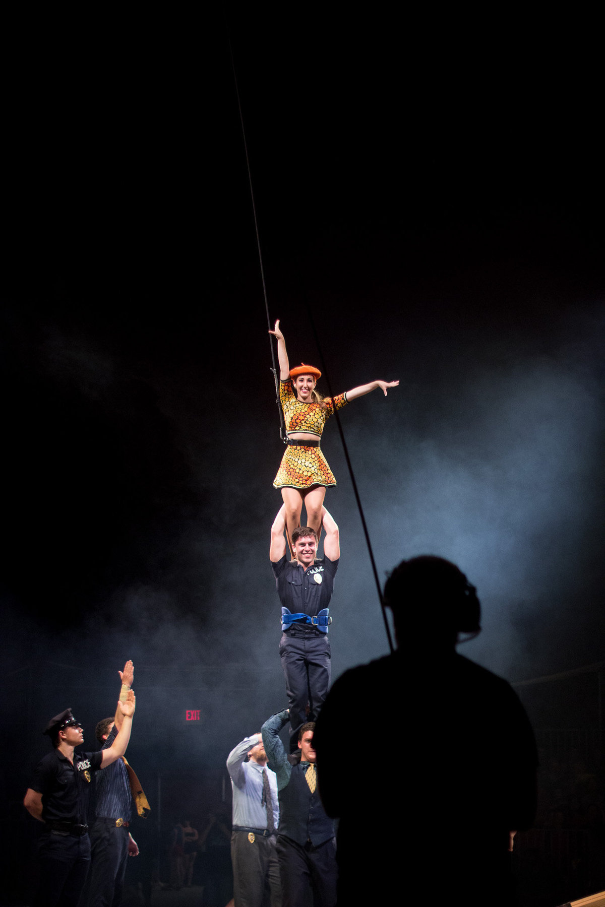 Florida_Circus_Photographer_010