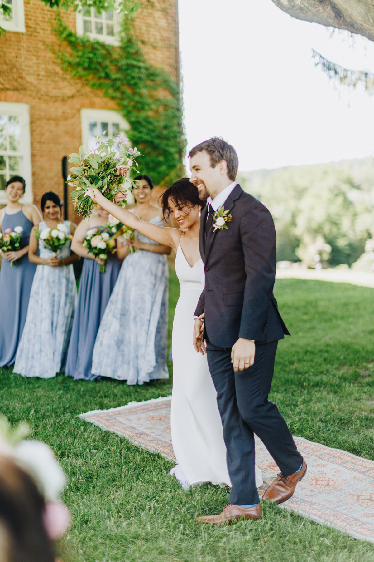 upstate-wedding_small_©daniellepearce-187