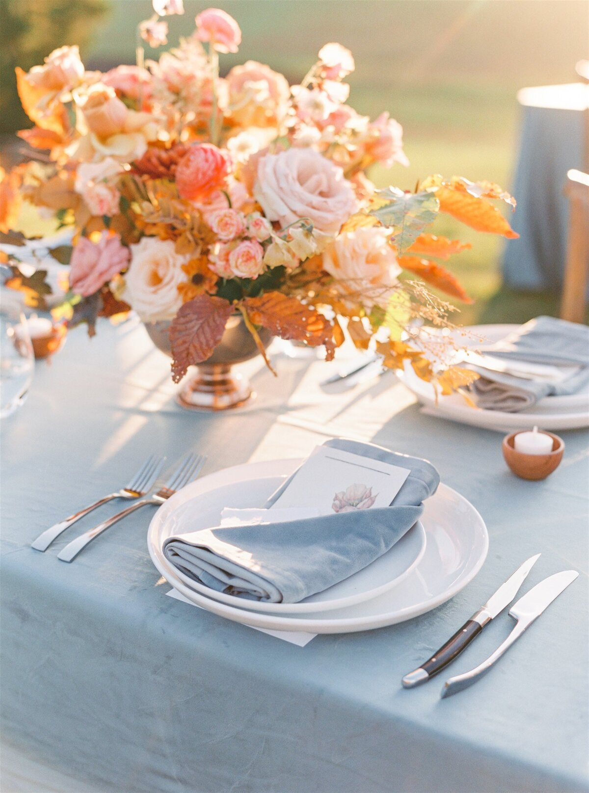 Hotel Domestique Wedding Editorial_Lauren Fair_339