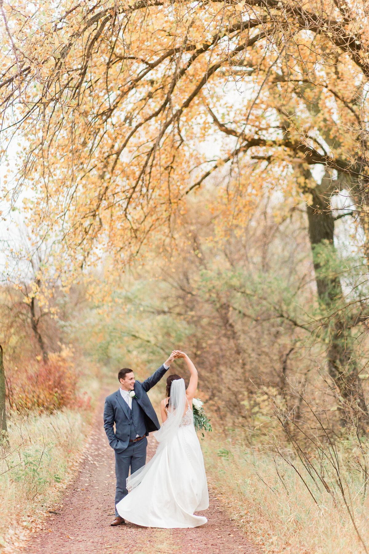 Autumn Wedding || © Emily Mitton Photography-32
