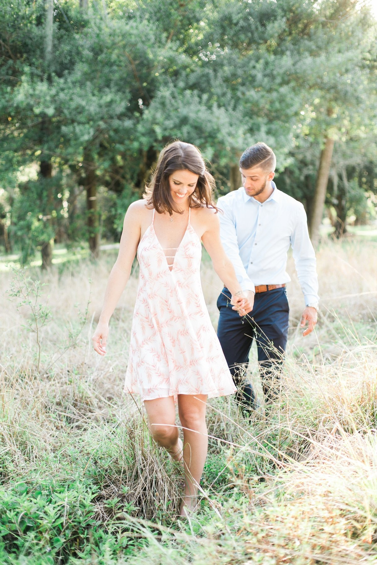 riverbend-park-jupiter-florida-engagement-photos-6690