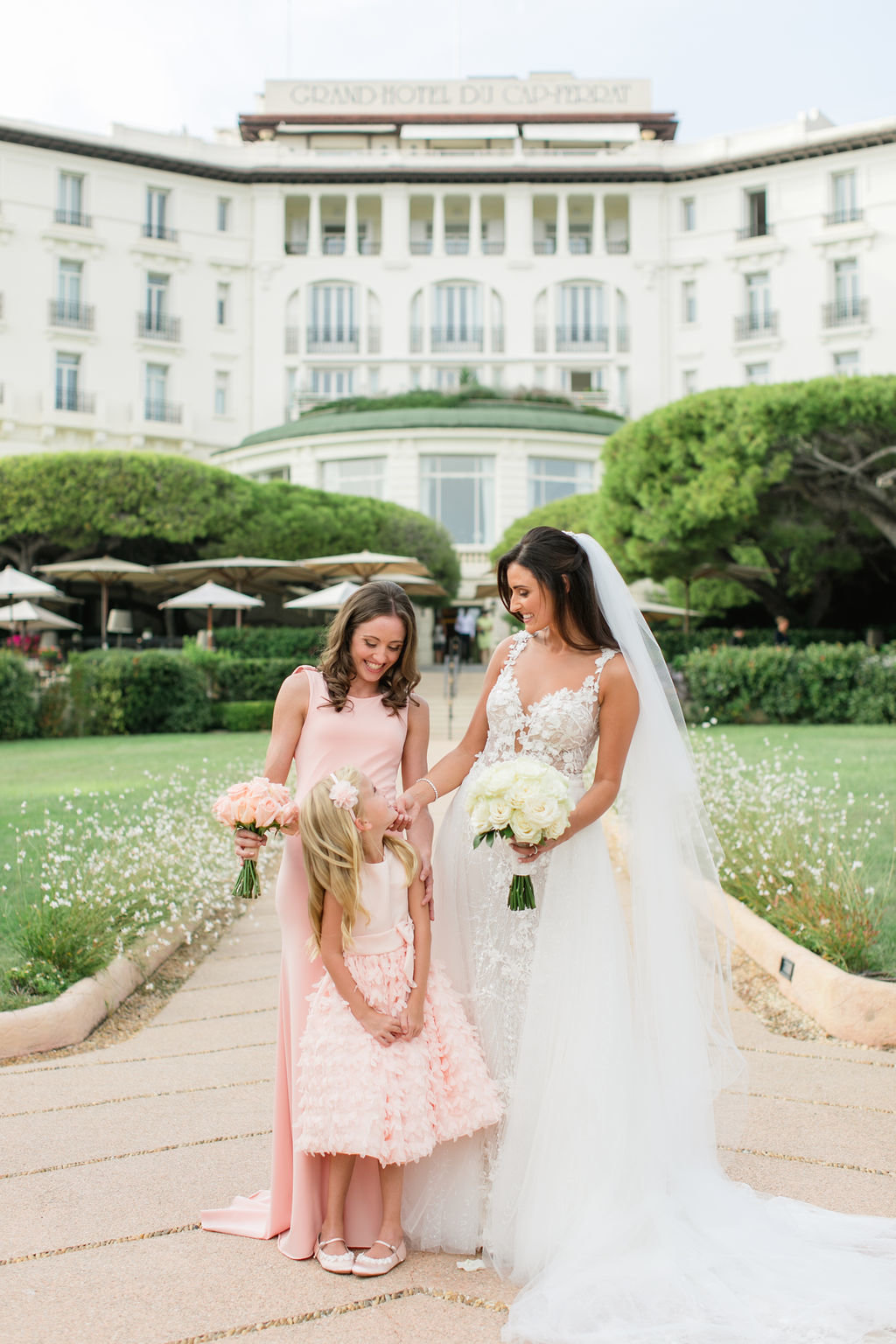 grand-hotel-cap-ferrat-france-wedding-photographer-roberta-facchini-photography-321