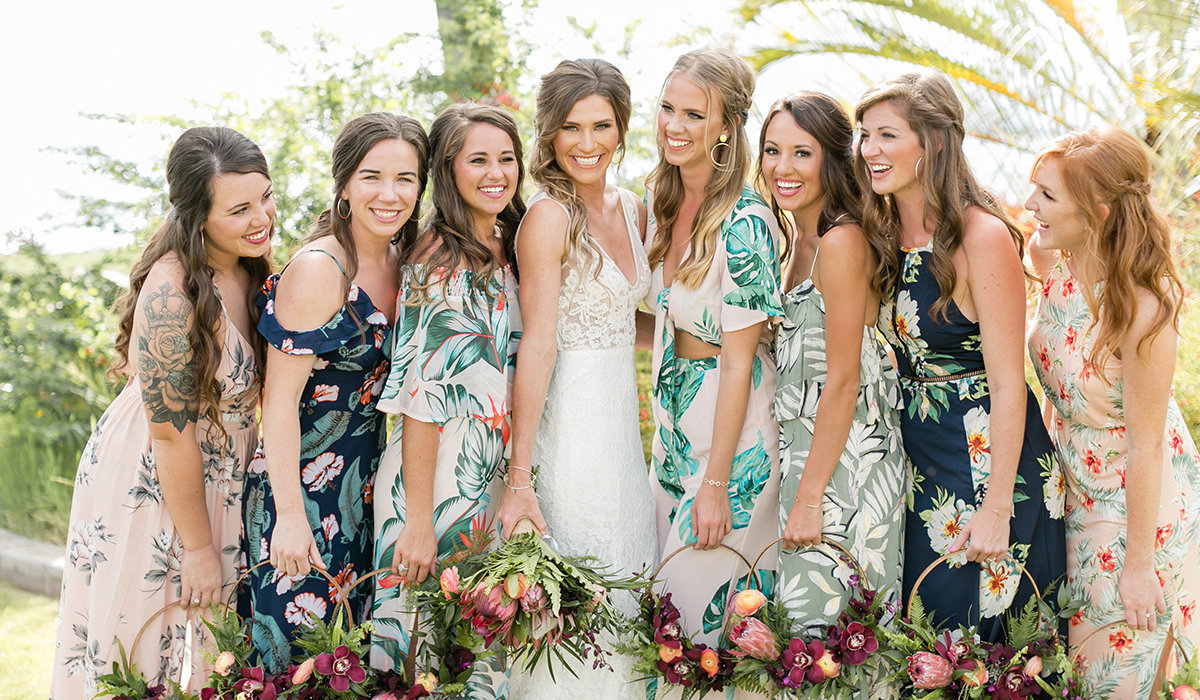 W0510_Wright_Olowalu-Maluhia_Maui-Wedding_CaitlinCatheyPhoto_0520_crop