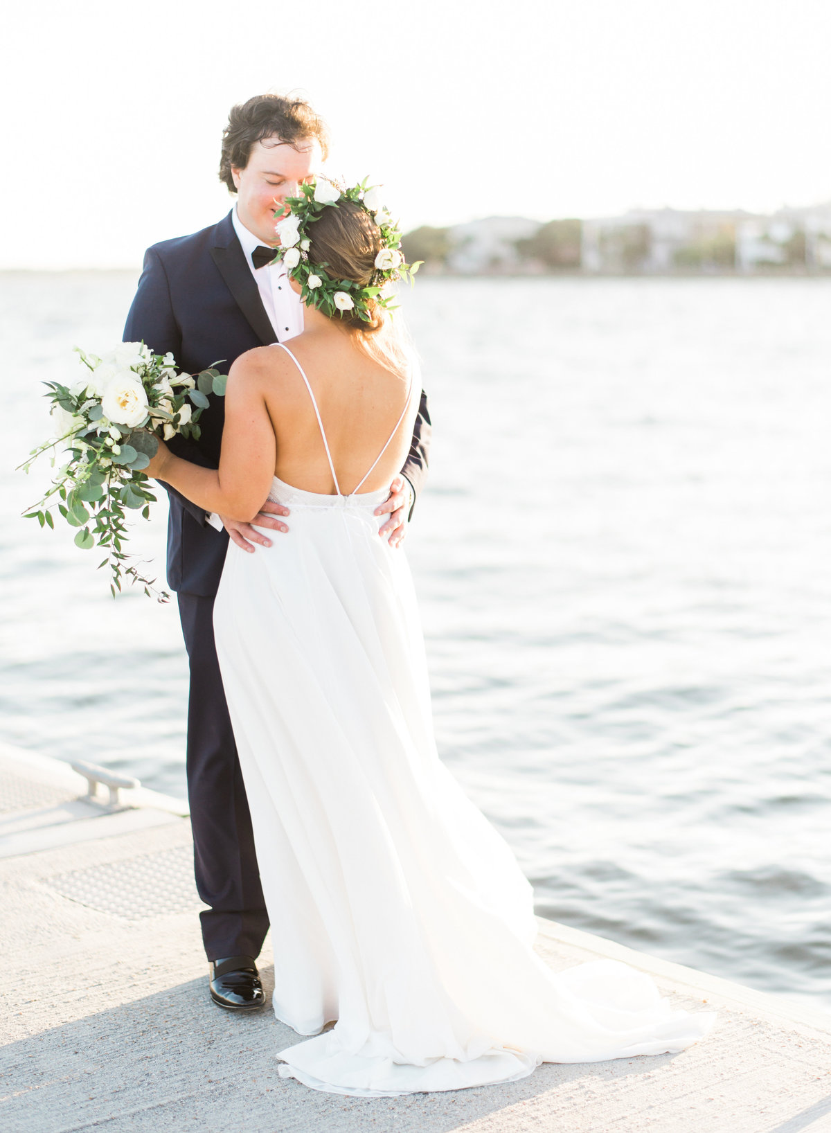 Carolina-Yacht-Club-French-Huguenot-Wedding-55