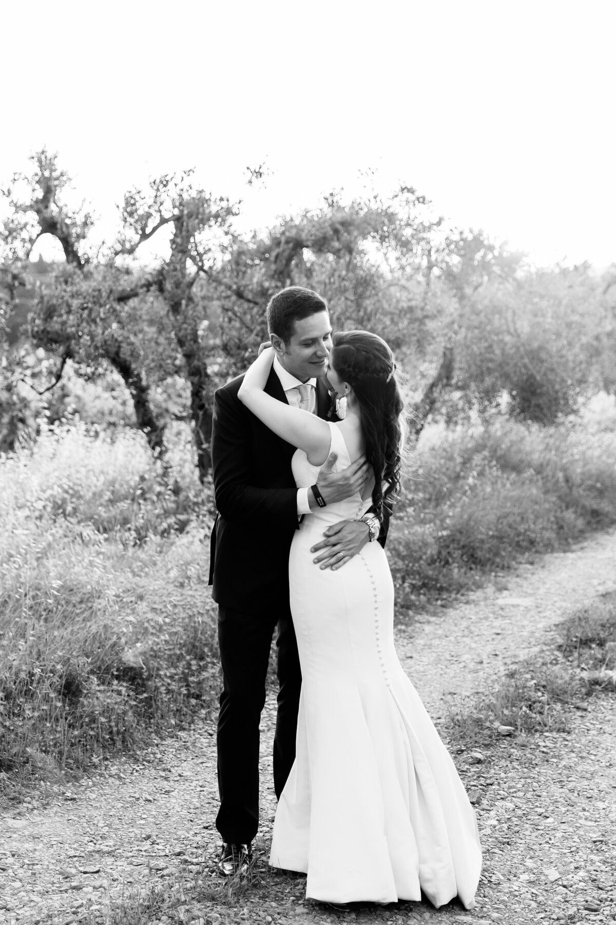 Tuscany_Italy_0280_Helga_Marc_Wedding_2963
