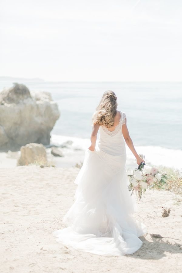 Harmony Creative Studio - Margaux - California Wedding and Event Planner - Photo - 8