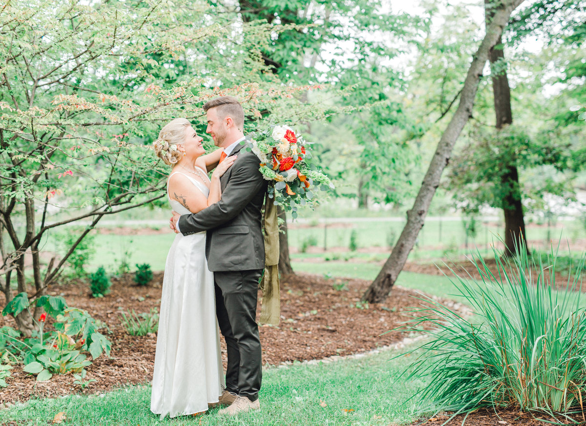 Ned-Ashton-House-Wedding-Ellen+Mack-3883