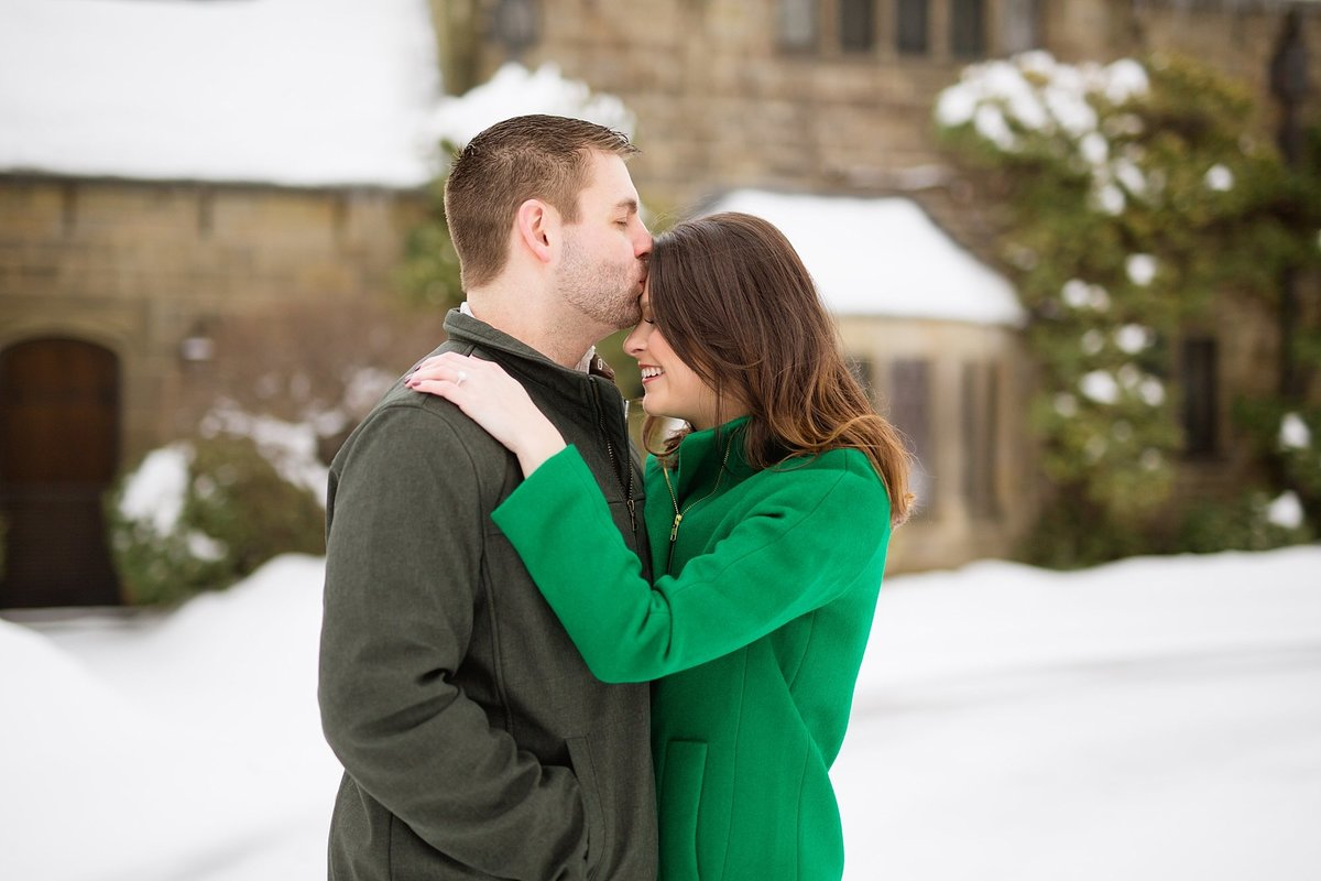 Angela-Blake-Winter-Engagement-Edsel-Eleanor-Ford-House-Breanne-Rochelle-Photography7