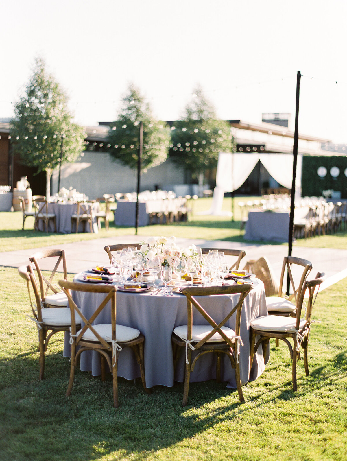 ponzi-vineyards-wedding-29