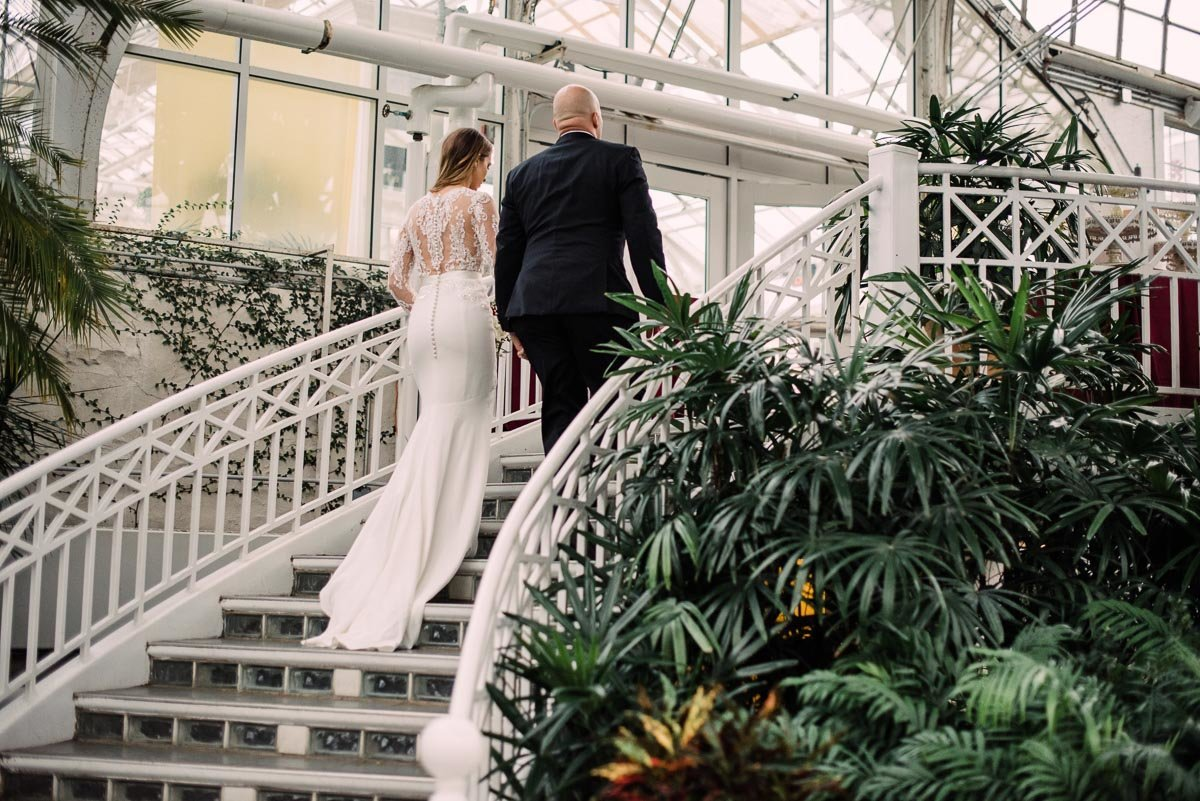 franklin-park-conservatory-wedding-41