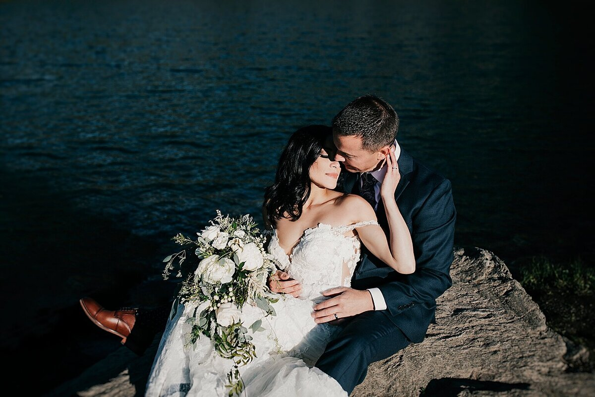 WEDDINGSLIDESHOW088