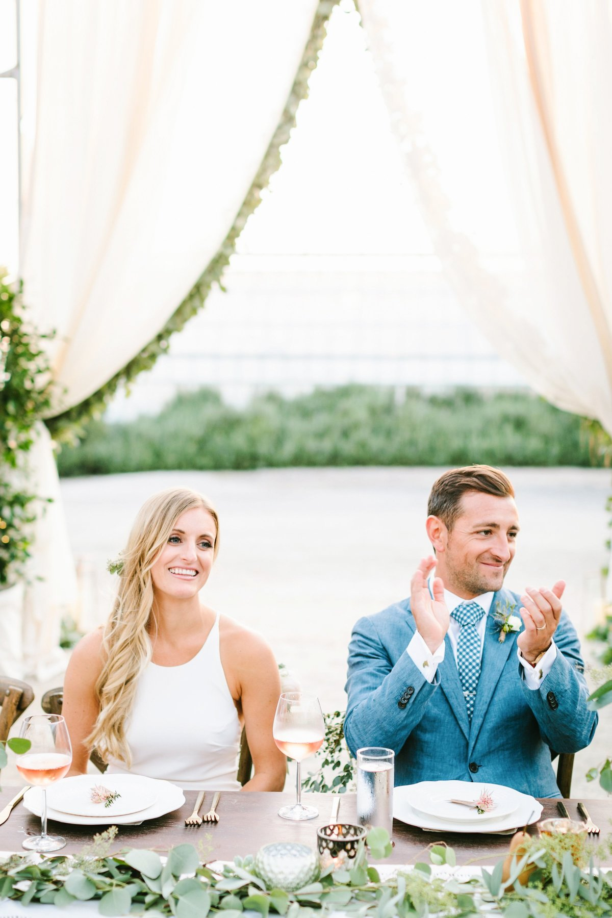 Best California Wedding Photographer-Jodee Debes Photography-165