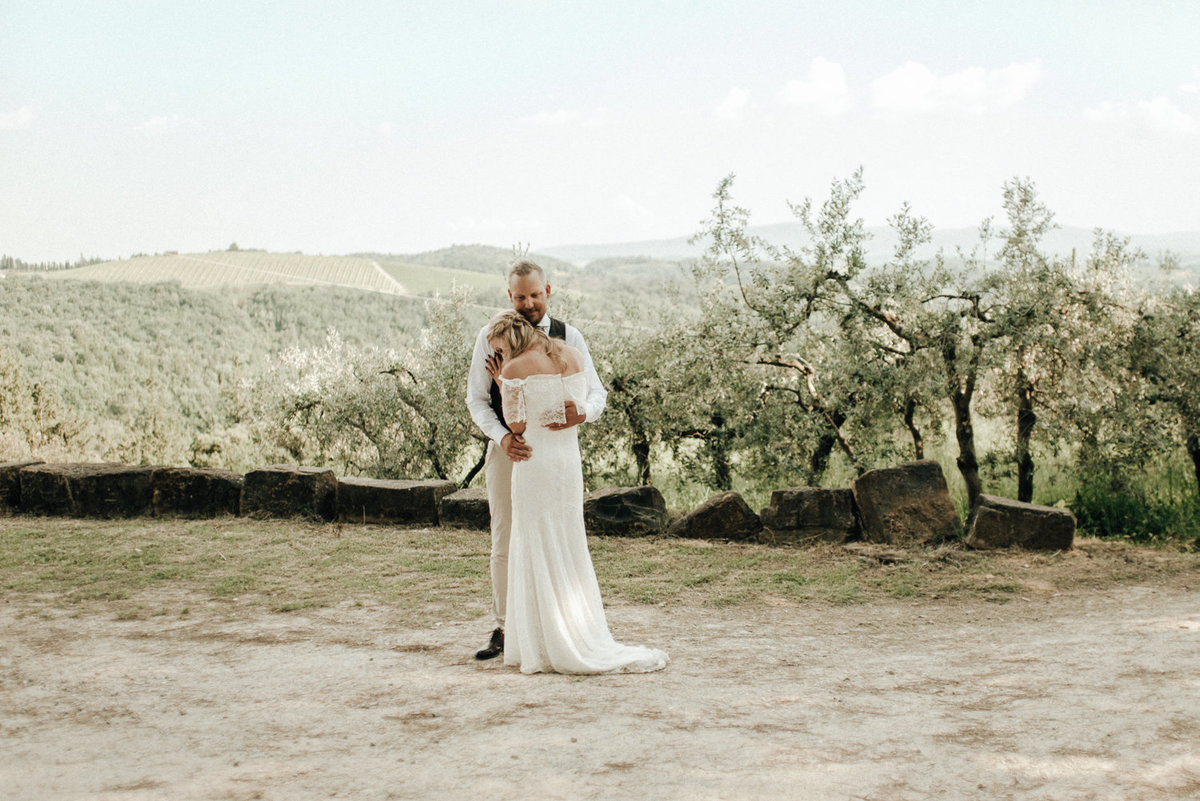 Intimate_Wedding_Photographer_Tuscany_Flora_and_Grace (126 von 227)