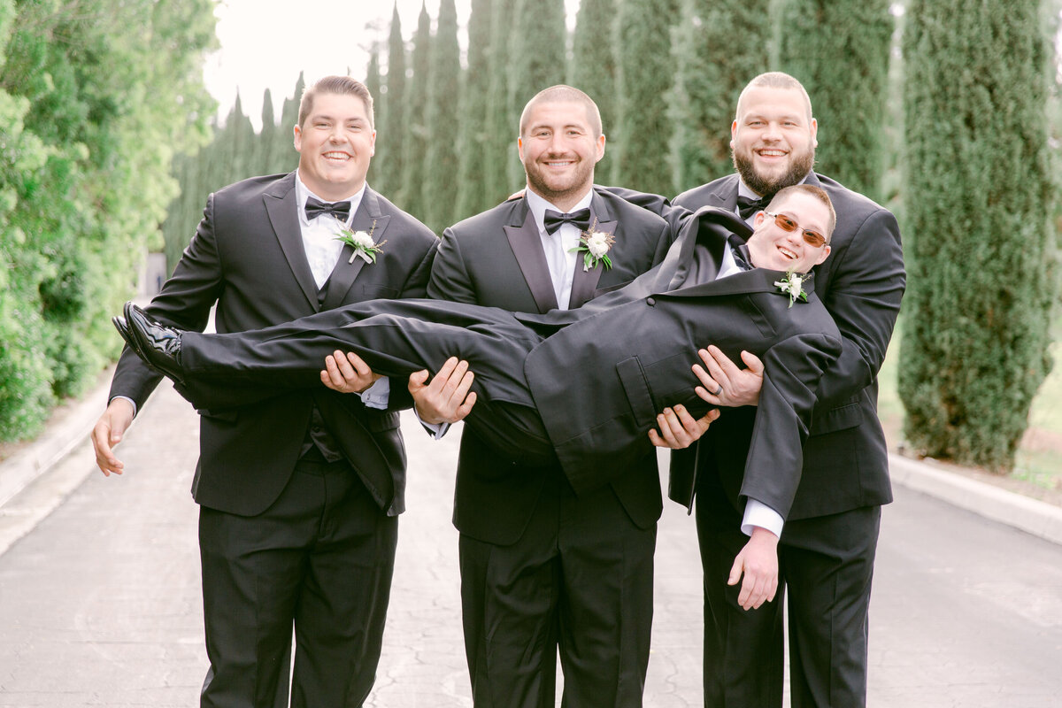 Tretter_Wedding_Carmel_Mountain_Ranch_San_Diego_California_Jacksonville_Florida_Devon_Donnahoo_Photography_1008