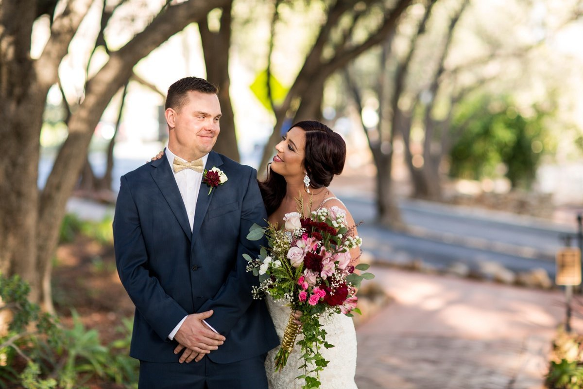 Orange-County-Wedding-Photographer-Los-Angeles-Wedding-Photography-bride-groom-first-look padua hills theatre