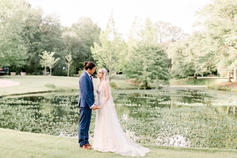 River Oaks Charleston Wedding Planner_0224