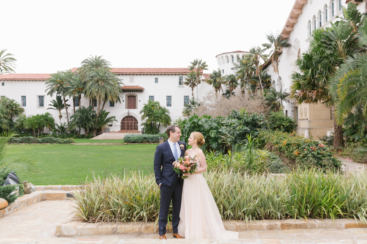 Intimate-Romantic-Santa-Barbara-Wedding-Venue-15