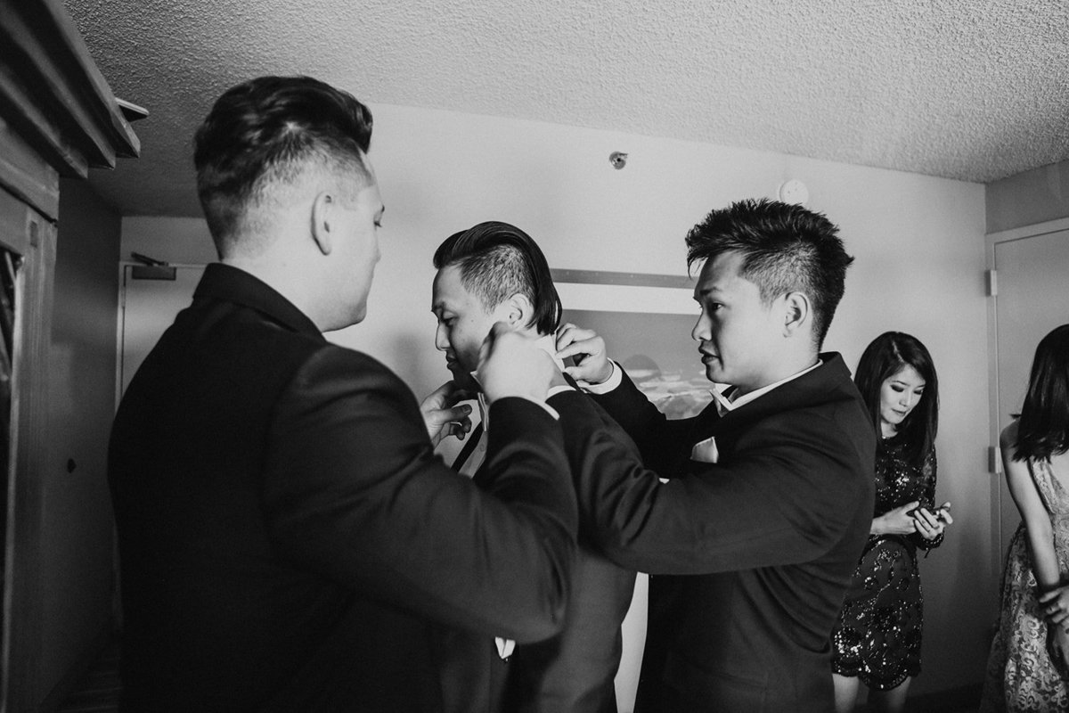 Albuquerque Wedding Photographer_Hotel Albuquerque_www.tylerbrooke.com_Kate Kauffman_006