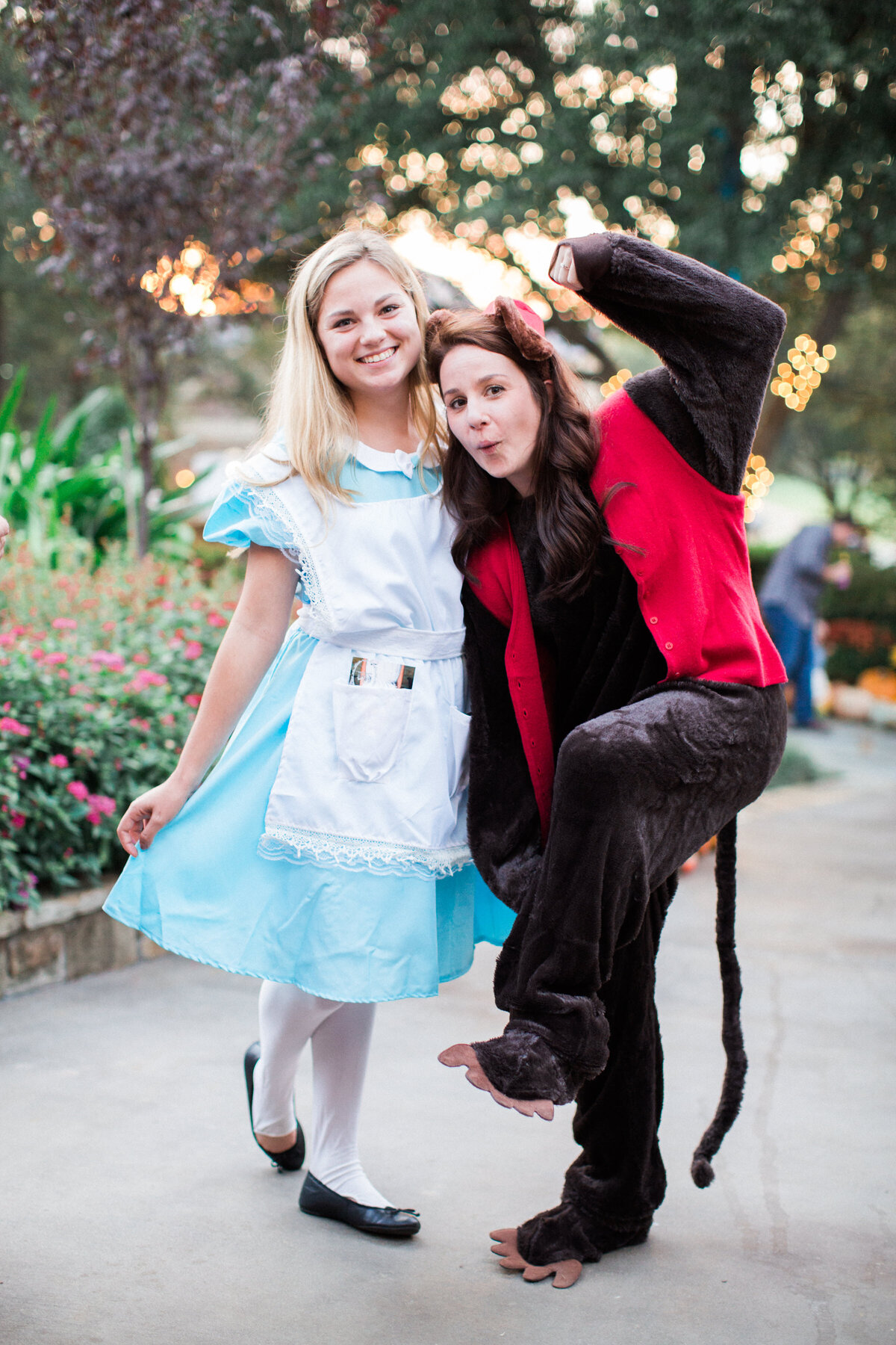 storybook themed party texas event planner pop parties allen tsai photo 11