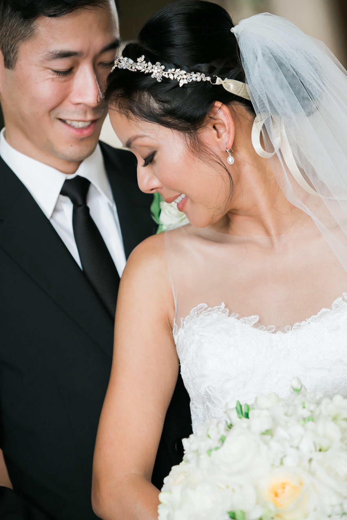 thuann_wedding_lashes