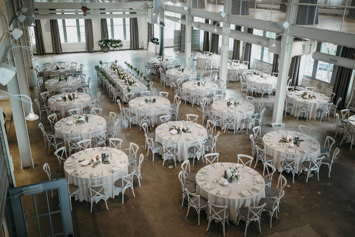 Fab Event Design Minneapolis Minnesota Wedding Event Planning16