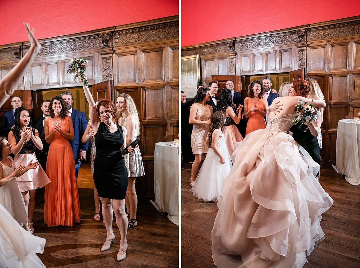 Dallas-Le-Meridien-Stoneleigh-wedding-in-downtown-by-Julia-Sharapova-Photography_0147