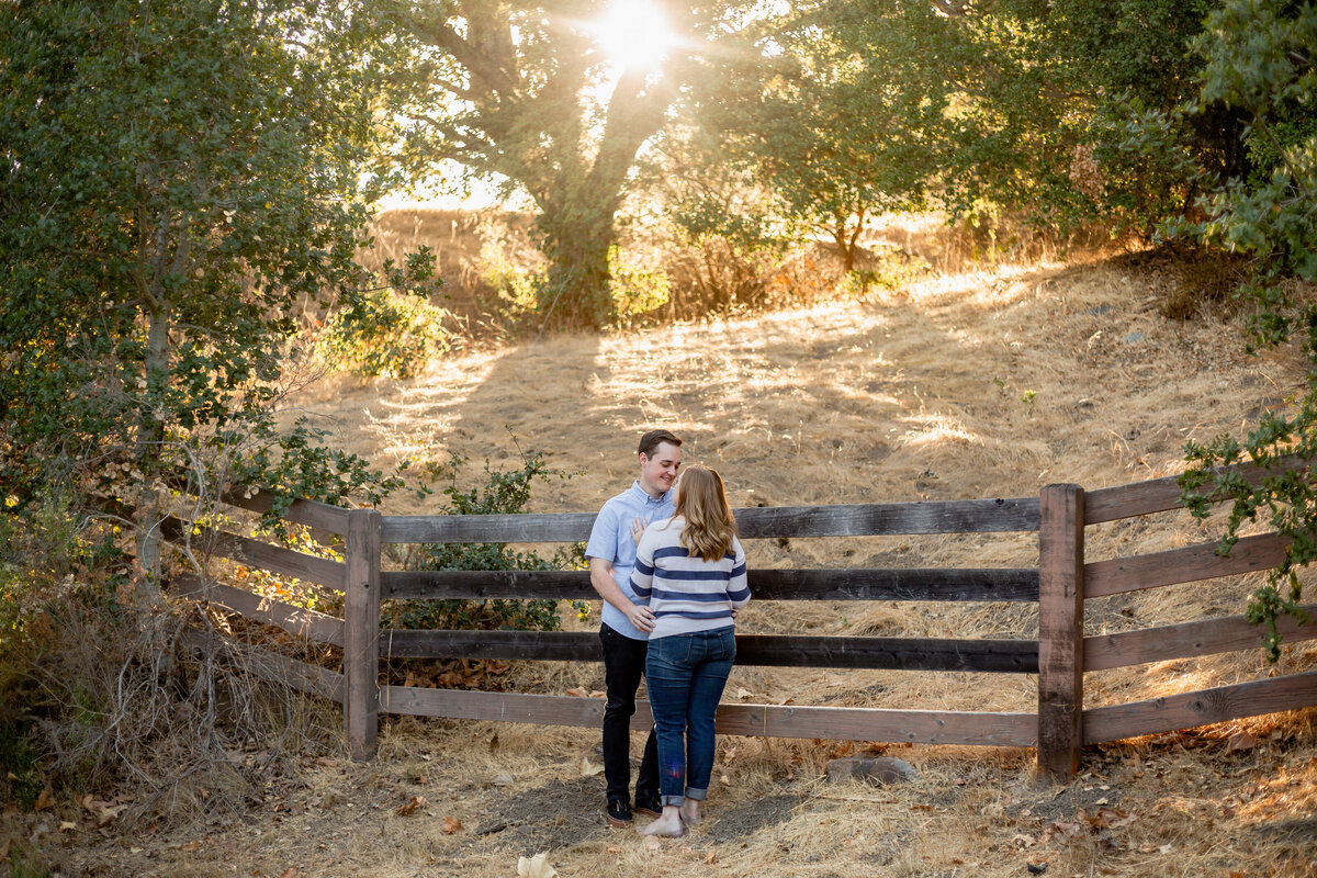 Engagement Photographer (82 of 157)