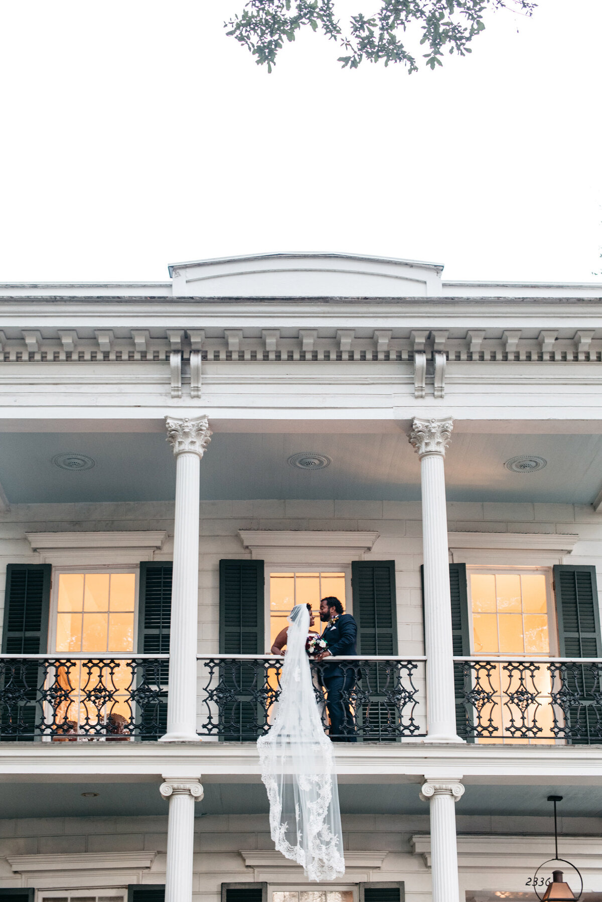 CourtneyDanny-New-Orleans-Wedding-421