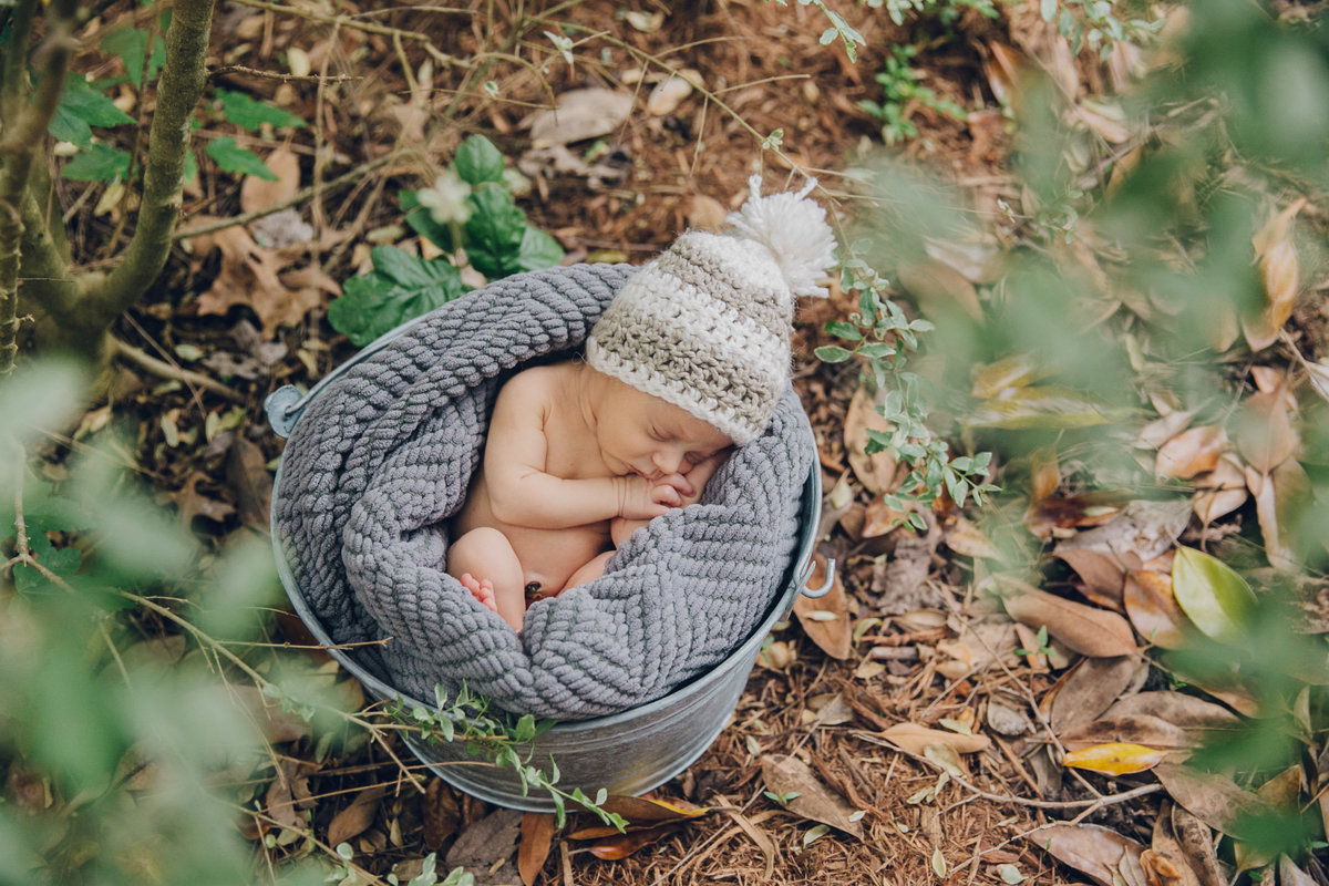 raleigh-Newborn-photographer-hudson261455