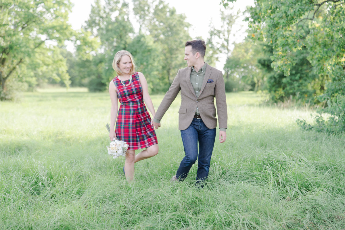 holiday mini sessions the woodlands texas abby ann photography-23