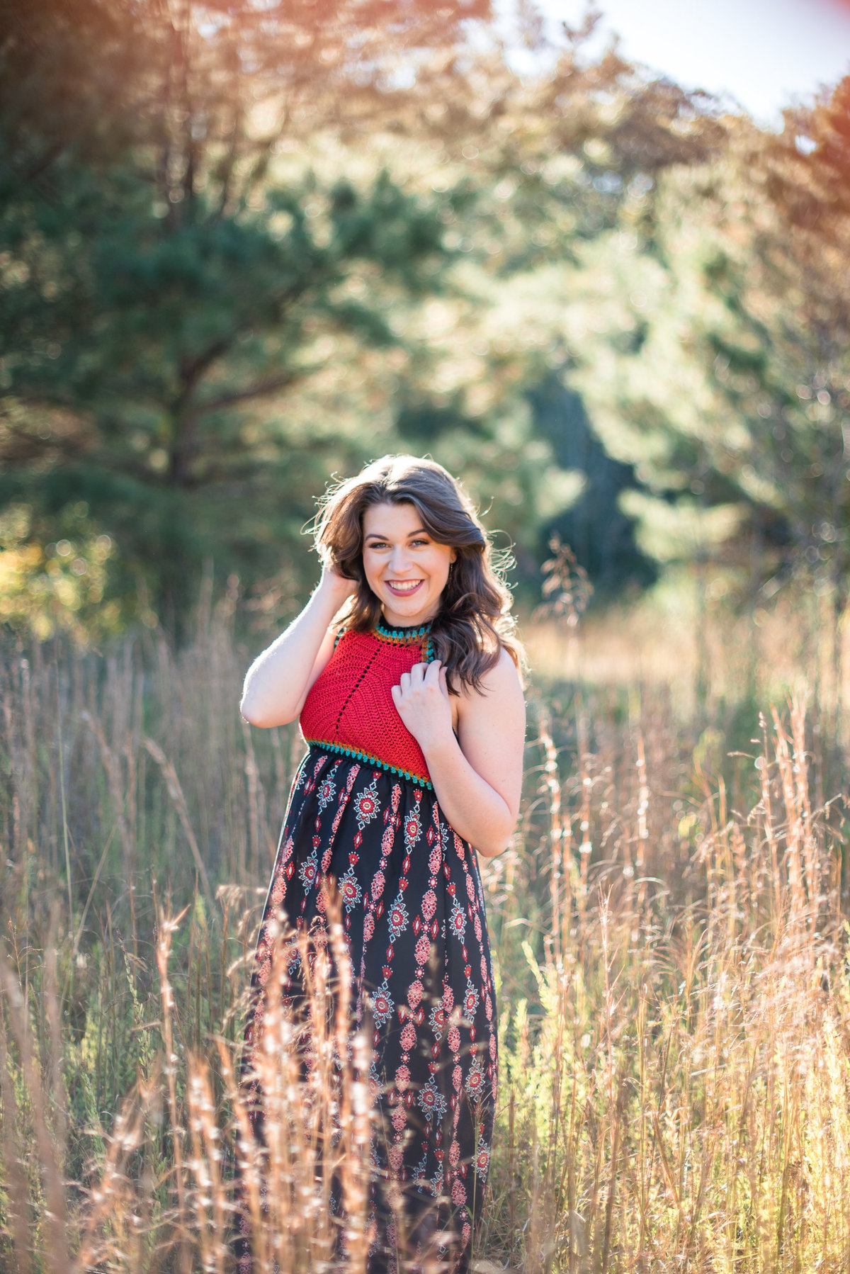 johns-creek-senior-101