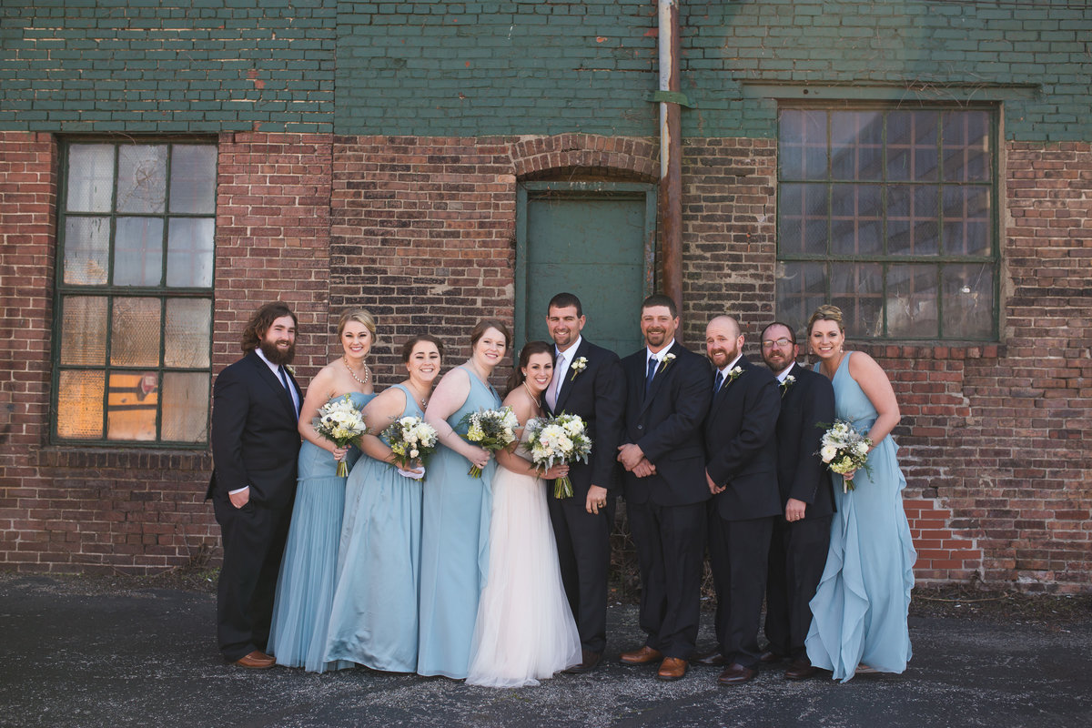 karen-shoufler-weddings-45