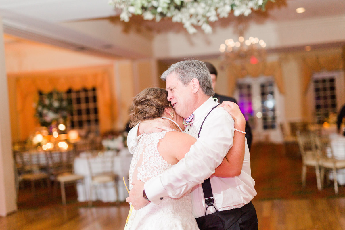 HYP_Madison_and_James_Wedding_0107