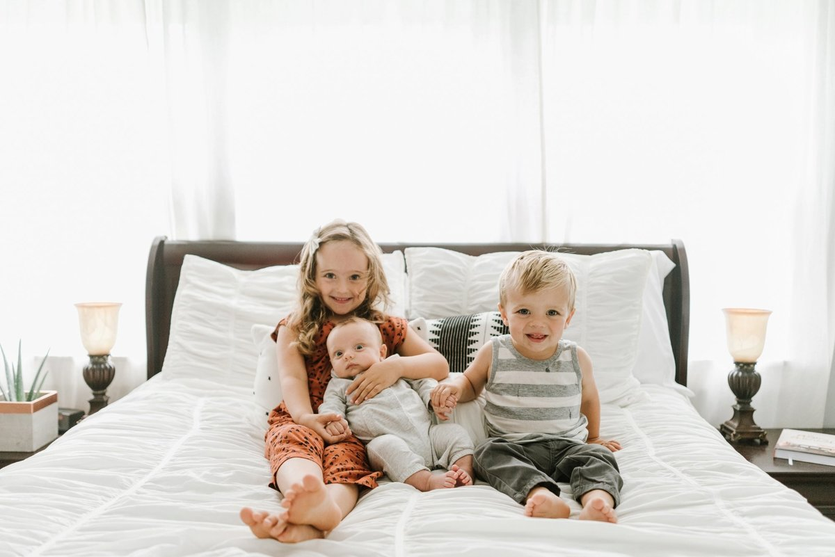 boston-lifestyle-newborn-family-photographer-photo_0029