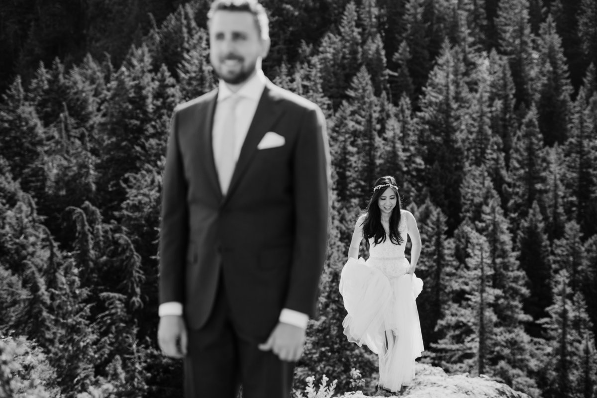 Adventure-Elopement-Photographer-Olympic-National-Park-29