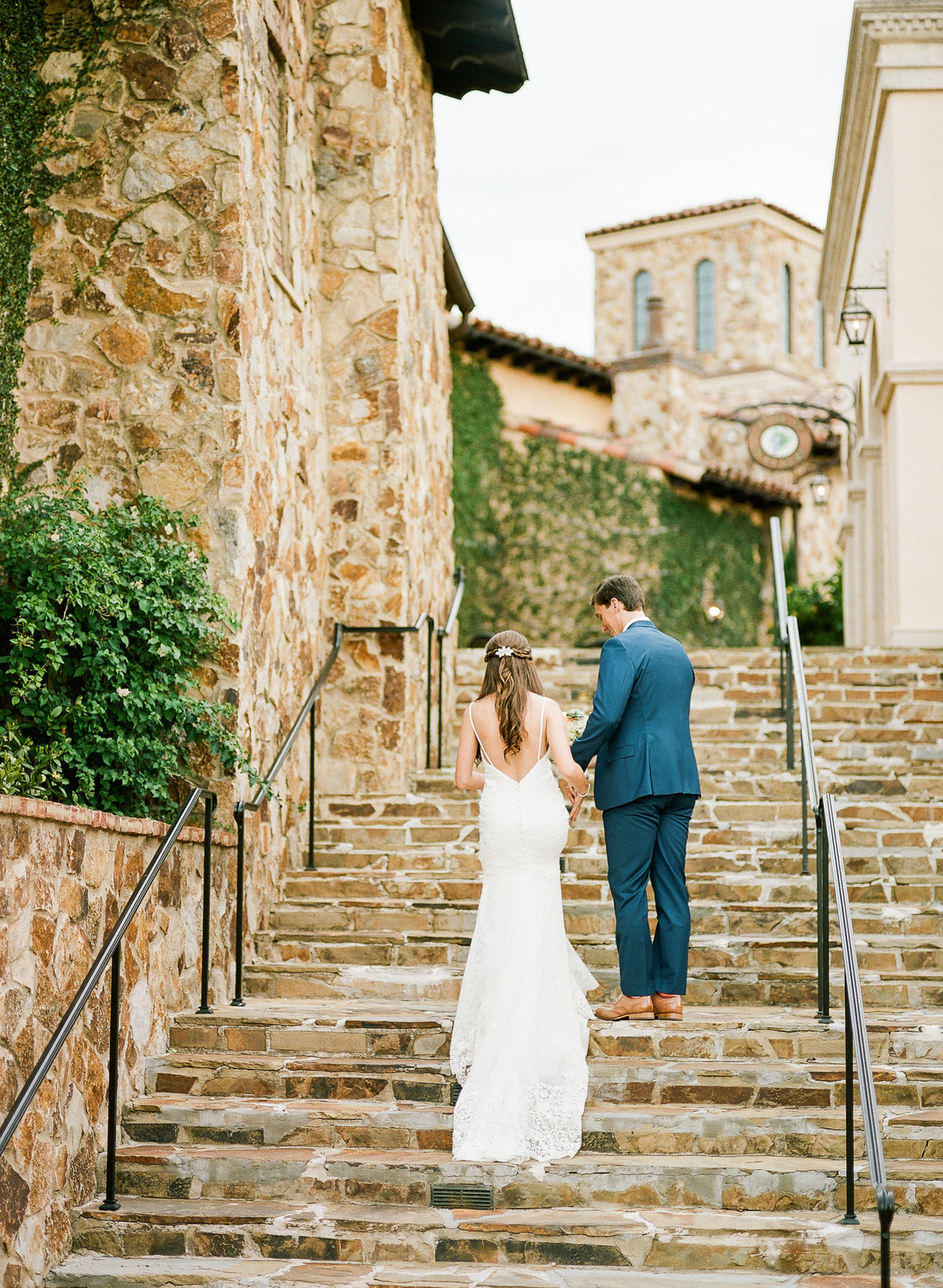 Bella Collina Wedding-26