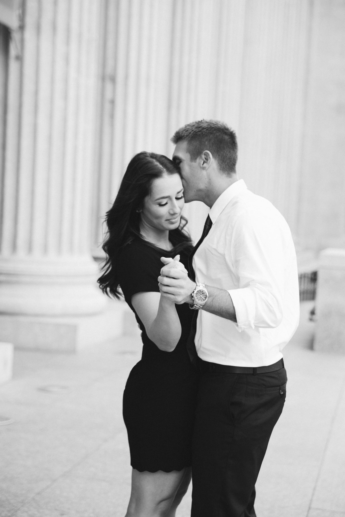 Museum-of-Fine-Arts-Boston-EngagementPhotography00201_1 copy