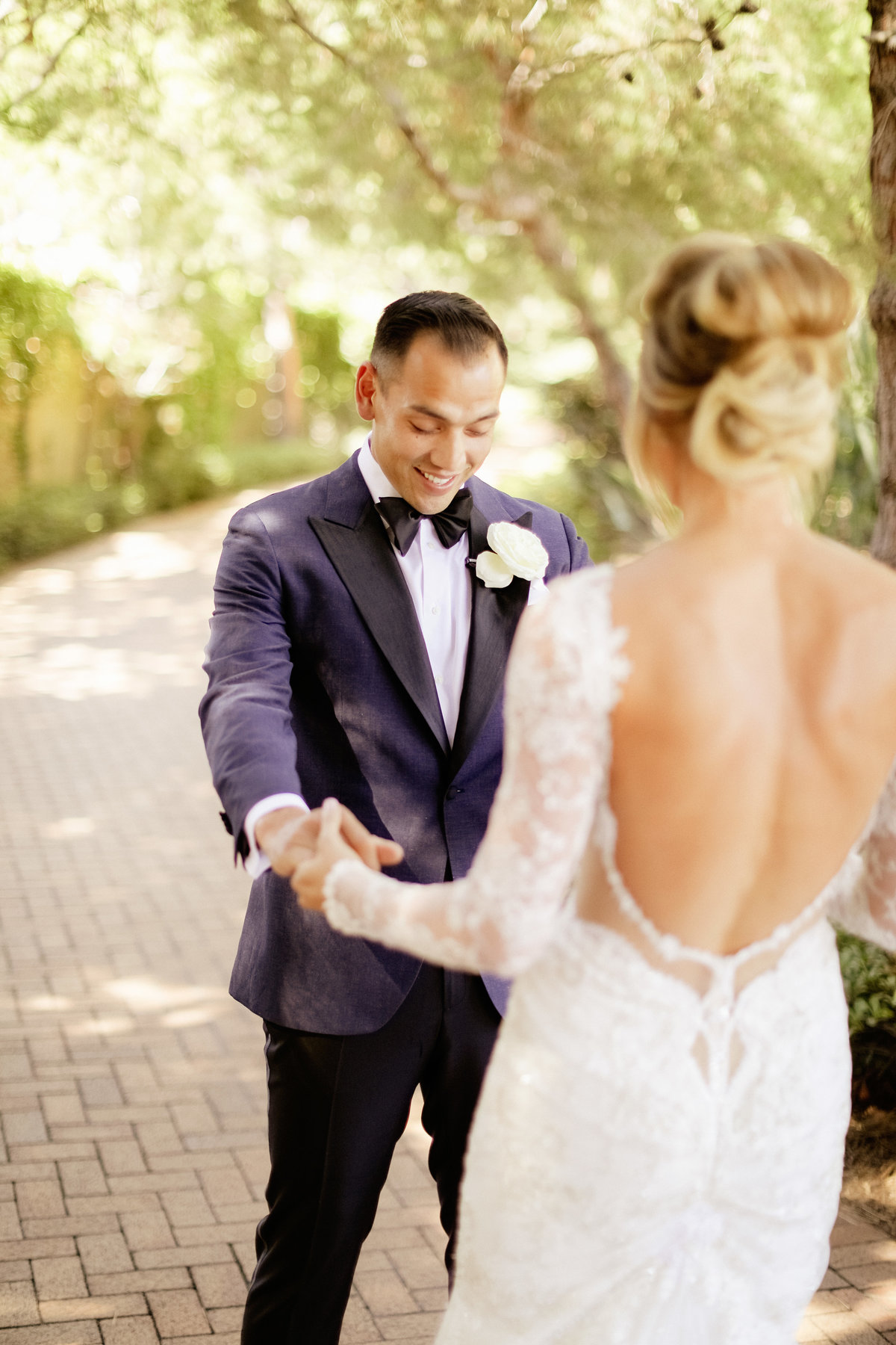 Pelican_Hill_Wedding_012