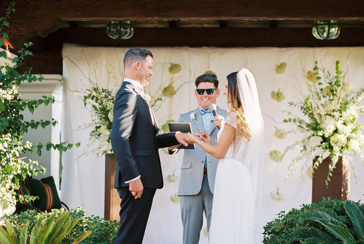 Hummingbird_Nest_Ranch_Wedding-39