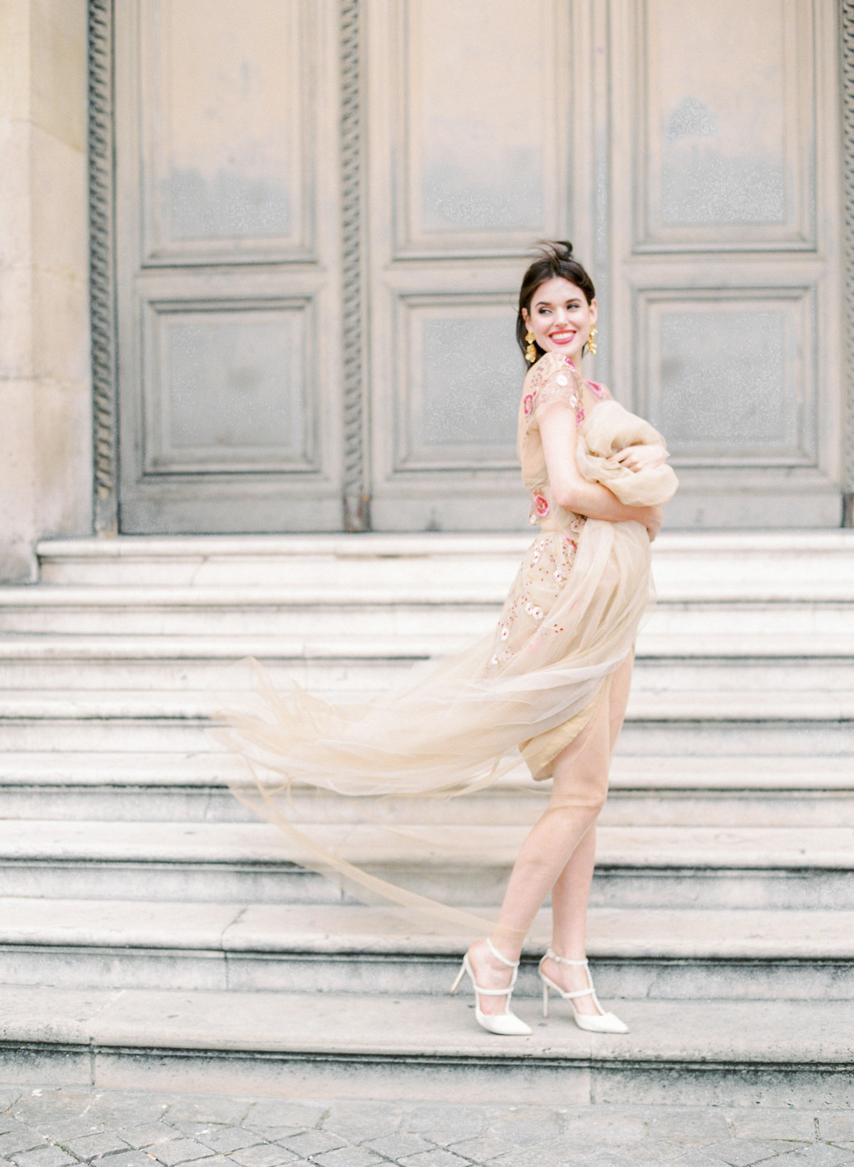 destination wedding photographer paris the lourve amelia soegijono 023